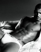 davidbeckhamarmani wallpaper 1