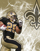 reggie bush layout saints.jpg