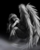 Angel Wings wallpaper 1