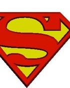 Superman Logo..jpg wallpaper 1