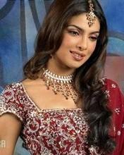 Free priyanka-chopra- phone wallpaper by saibaba