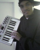 Theo MaxXx WIt Keyboard.jpg wallpaper 1