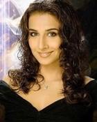 sensuous-beauty-vidya-balan-wallpaper-32912-5641.jpg