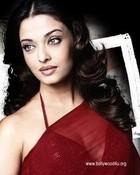 aishwarya_rai_111.jpg