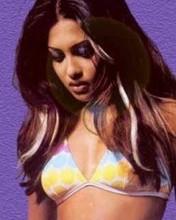 Free bollywood-bikini-60.jpg phone wallpaper by saibaba
