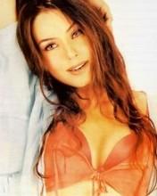 Free bollywood-bikini-68.jpg phone wallpaper by saibaba