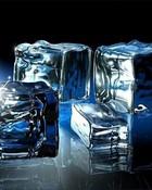 icewallpaper.jpg