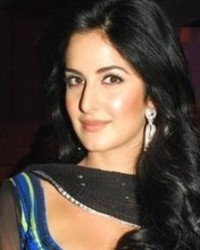 katrina-kaif-wallpaper-138101-5641.jpg