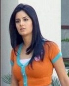 katrina-kaif-wallpaper-138178-5641.jpg
