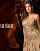 katrina-kaif-wallpaper-138197-5641.jpg