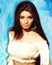 Free 1045-hot-wallpapers-shama-sikander.jpg phone wallpaper by saibaba