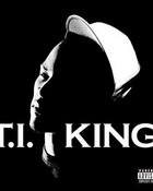 ti_king_album.jpg