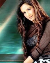 Free katrina-kaif-wallpaper-139214-5641.jpg phone wallpaper by saibaba