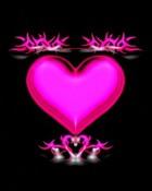 pink-tribal-heart.jpg