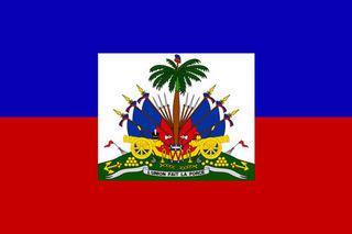 Free 1450515624ae745a9dnv3.jpg phone wallpaper by haitianprincess