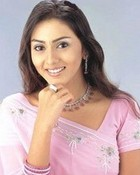 namitha-pics168.jpg