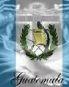 guatemala pride