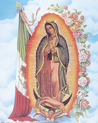 Virgen Maria de Mexico.jpg