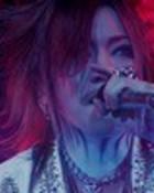 Rukimaki_styleonLJ.jpg