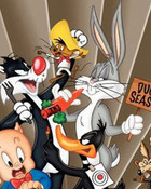 Looney Tunes.jpg