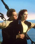Jack&Kate#3