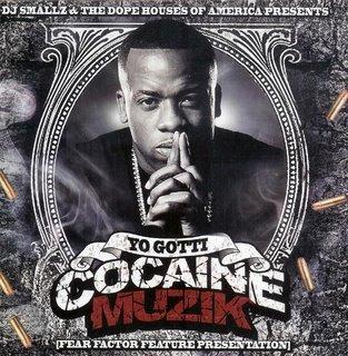 Free 00-Yo+Gotti-Cocaine+Muzik-RGF[1].jpg phone wallpaper by dejay15