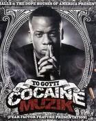 00-Yo+Gotti-Cocaine+Muzik-RGF[1].jpg