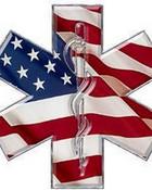 american%20star%20of%20life.jpg