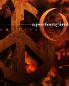 A-Perfect-Circle-eMOTIVe-306539.jpg