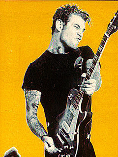 Free mike ness phone wallpaper by gogothen