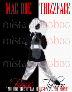 Free mack.jpg phone wallpaper by bonez415