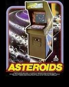 ATARI - ASTEROIDS 1979.jpg