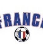 France Soccer wallpaper 1