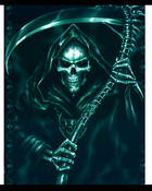 Grim-Reaper-Tattoos-2.jpg