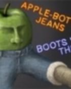 apple bottom jeans.jpg