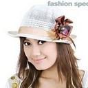 Free Sweet Sweet Smile.jpg phone wallpaper by vanko