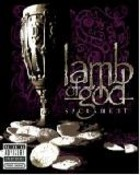lamb_of_god-tabs.jpg