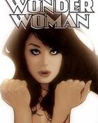 ahwonderwoman