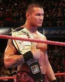 Free Randy Orton.jpg phone wallpaper by pricey