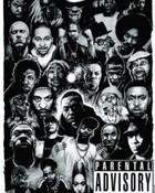 Gangsta_Rap.jpg