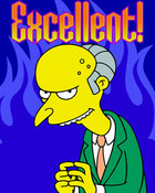 The-Simpsons-Mr-Burns-Excellent.jpg