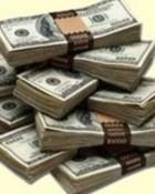 stacks_of_money.jpg