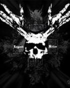 RKO Skull
