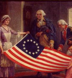 Free Sons Of Liberty.jpg phone wallpaper by thsuperm