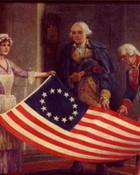 Sons Of Liberty.jpg