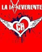 CHIVAS IRRE.jpg
