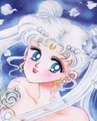Silver_Princess.jpg