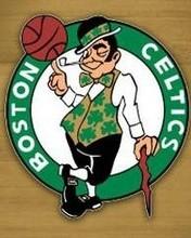 Free Boston Celtics phone wallpaper by granthsiphone