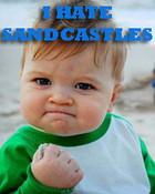 I-hate-sandcastles-WP.jpg