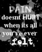 Pain.jpg